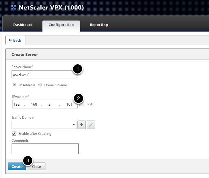 1a-create-server-nodes