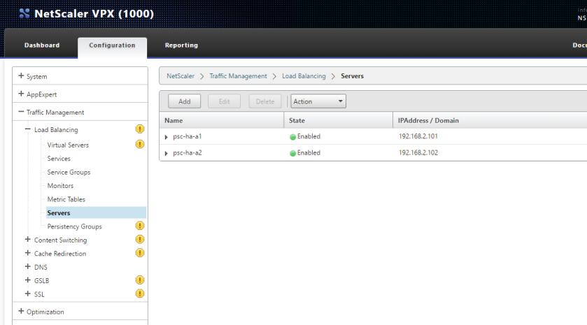 1b-create-server-nodes