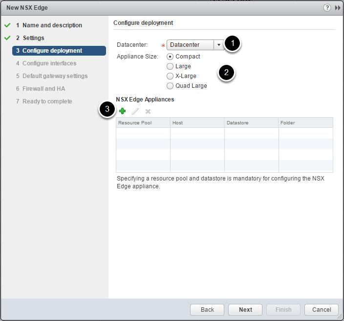 3-configure-deployment