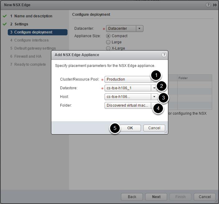3a-configure-deployment
