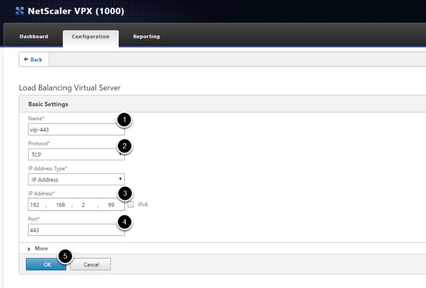 3a-create-virtual-servers