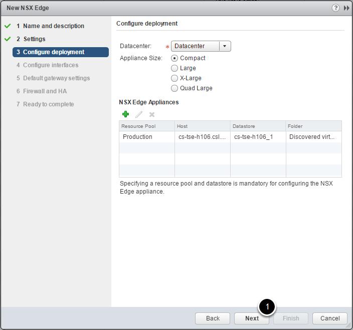 3b-configure-deployment