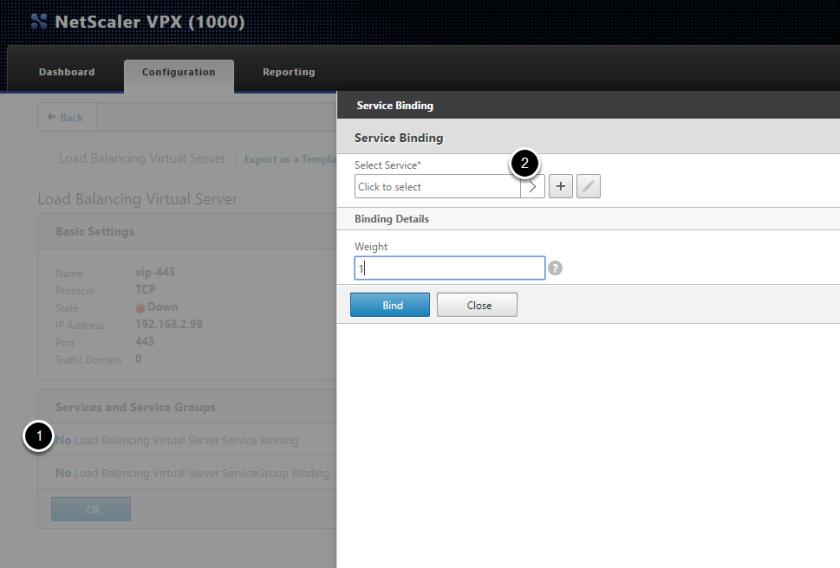 3b-create-virtual-servers
