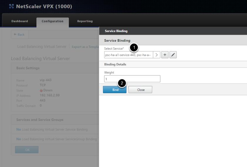 3d-create-virtual-servers