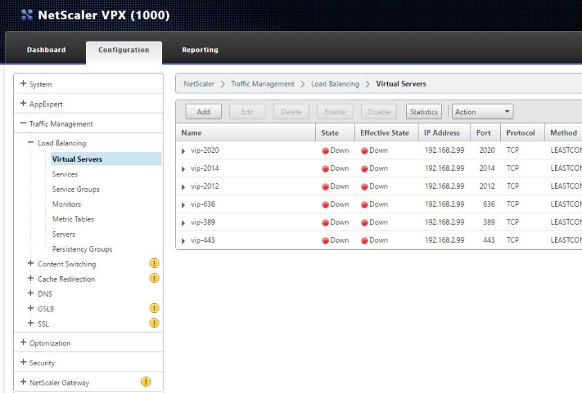3e-create-virtual-servers