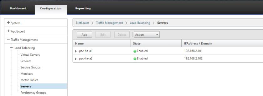 5a-verify-servers